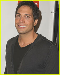 'Girls Gone Wild' Founder Joe Francis to Tie The Knot