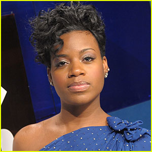 Fantasia on Overdose: I Knew Exactly What I Was Doing