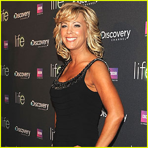 Kate Gosselin: Emmy Bound?