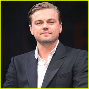 Defendant: Leo DiCaprio's Story is a Cover-Up