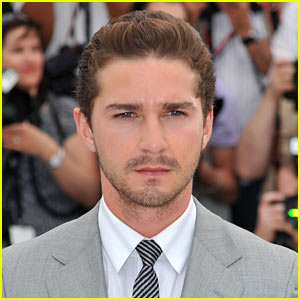 Shia LaBeouf to Play Karl Rove in 'College Republicans?'