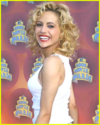 Brittany Murphy's Mom To Pen Biography About Daughter