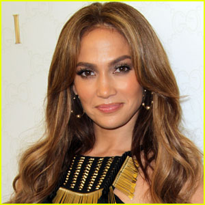 Jennifer Lopez: L'Oréal's New Global Ambassador!