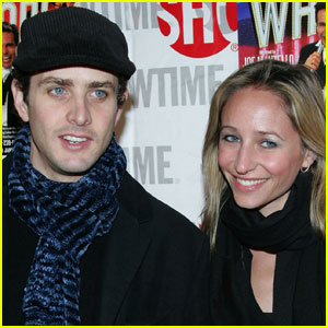 Joey McIntyre Expecting Third Child!