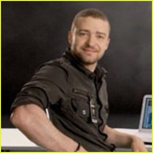 Justin Timberlake - 'Take You Down' Song Leak?