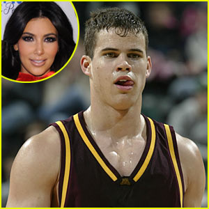 Kris Humphries: Kim Kardashian's New Boyfriend?