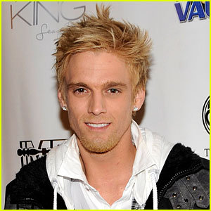 aaron carter same way download