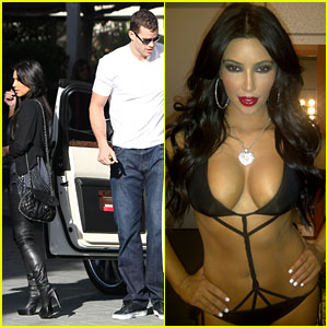 kim kardashian sexy photo shoot For real, they are pretty much gay bashing all over this one (pause, ...