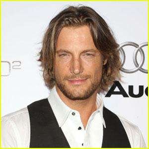 Gabriel Aubry: Halle Berry's Claims Are Untrue, Irresponsible
