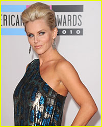 Jenny McCarthy: Single Again