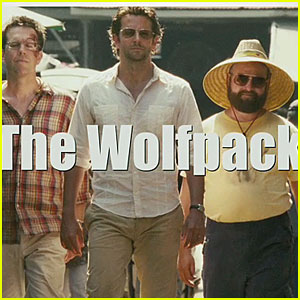 'The Hangover 2': Teaser Trailer Released!