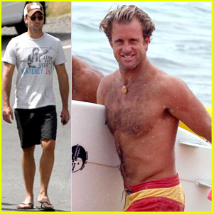 scott caan mercy moviescott caan instagram, scott caan height, scott caan the alchemist, scott caan daughter, scott caan imdb, scott caan filmography, scott caan about paul walker, scott caan dad, scott caan facebook, scott caan twitter, scott caan celebheights, scott caan father, scott caan tumblr, scott caan gallery, scott caan hawaii five o, scott caan mercy movie, scott caan wiki, scott caan boiler room