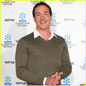 Chris Klein Signs On for 'American Reunion'