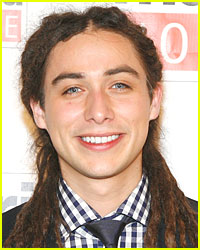 American Idol's Jason Castro: Baby on the Way!