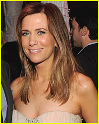 Kristen Wiig Shares Secrets from 'Bridesmaids'
