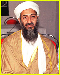 White House Will Not Release Osama bin Laden Death Photo