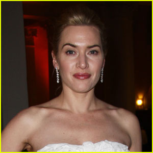 Kate Winslet Lands 'Labor Day' Lead