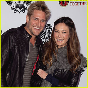 Lindsay Price: Expecting a Baby!