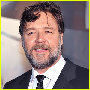 Russell Crowe: 'Circumcision is Barbaric and Stupid'