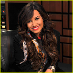 Demi Lovato: New Album Drops September 20!