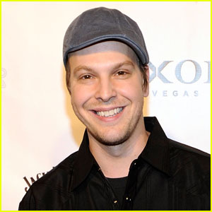 Gavin DeGraw Hospitalized After Assault