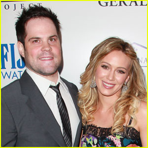 Search results hilary duff wedding pictures just jared page 2 hilary duff pregnant with first child junglespirit Gallery