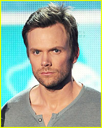 Joel McHale: Reality TV Rant