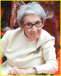 'Happy Gilmore' Star Frances Bay Dies at 92