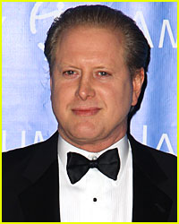 SNL Alum Darrell Hammond Reveals Dark Past