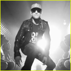 Justin Timberlake: FreeSol 'Role Model' Video Premiere!