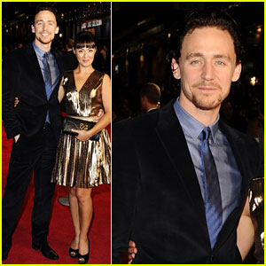 tom-hiddleston-henry-v.jpg