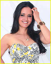 Danica McKellar Lands New Starring Role