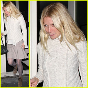gwyneth paltrow dinner guy ritchie Studio: Hustler Video Ganre: All Sex, Compilation Cast: Lela Star, Micha ...