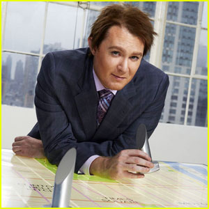 Clay Aiken: 'Celebrity Apprentice' Cast Photos!