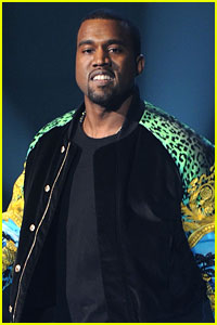 Kanye West: Rapping Video Surfaces From His Youth!