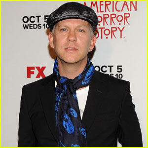 Ryan Murphy to Pen Sci-Fi Horror Film