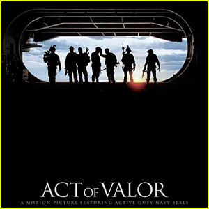 'Act of Valor' Tops Box Office
