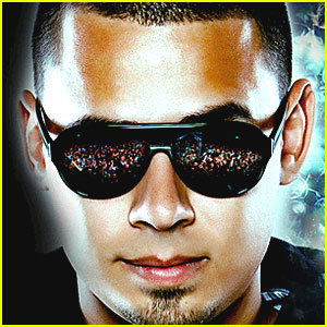 Afrojack: JJ Music Monday!