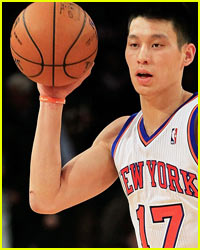 Jeremy Lin Headline Causes Firing of ESPN Employee