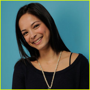 Kristin Kreuk Starring in CW's 'Beauty &#038; the Beast'
