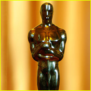 Oscars 2012: Who Do You Think Deserves an Academy Award?