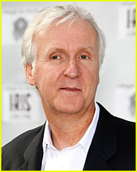 James Cameron Reaches Deepest Point on Earth