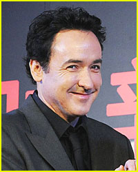 John Cusack Talks Edgar Allan Poe Role
