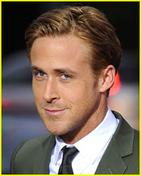 Ryan Gosling: Real Life Hero in NYC?