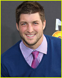 Will the Hollywood Spotlight Affect Tim Tebow's Image?