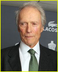 Clint Eastwood's Daughter Receives Death Threats