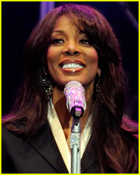 Did Donna Summer Believe 9/11 Was a Factor in Her Death?