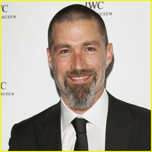 matthew fox photosmatthew fox height, matthew fox lost, matthew fox tattoos, matthew fox arsenal, matthew fox evangeline lilly, matthew fox twitter, matthew fox alex cross workout, matthew fox photos, matthew fox football, matthew fox cancer, matthew fox mma, matthew fox foto, matthew fox linkedin, matthew fox news, matthew fox fan site, matthew fox l'oreal, matthew fox weight loss, matthew fox now, matthew fox instagram, matthew fox mass effect