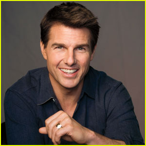 Tom Cruise Talks Scientology &#038; Plastic Surgery with 'Playboy'