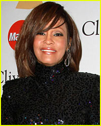 New Details Emerge About Whitney Houston's Past